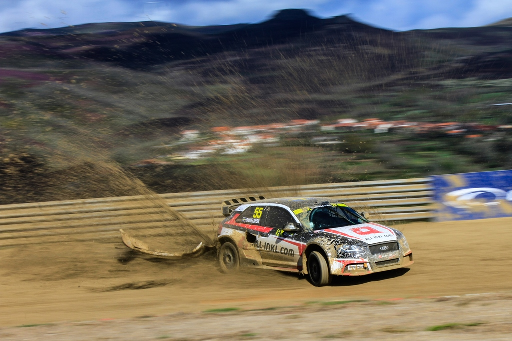MONTALEGRERX2015-press%2F2015_1_Portugal_DANIELSSON_%28202%29