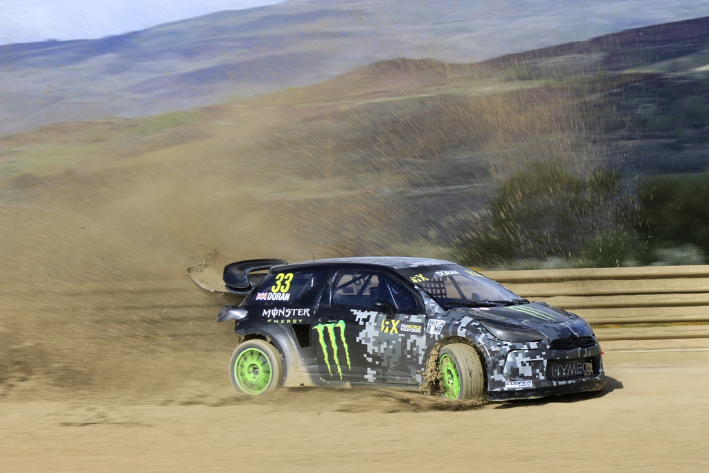 MONTALEGRERX2015-press%2F2015_1_Portugal_DORAN_%28203%29