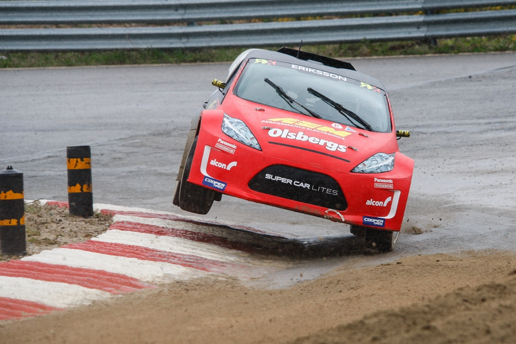 MONTALEGRERX2015-press%2F2015_1_Portugal_ERIKSSON_%281%29