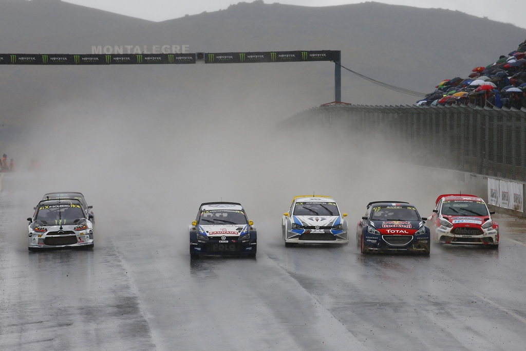 MONTALEGRERX2015-press%2F2015_1_Portugal_FINAL_%28202%29