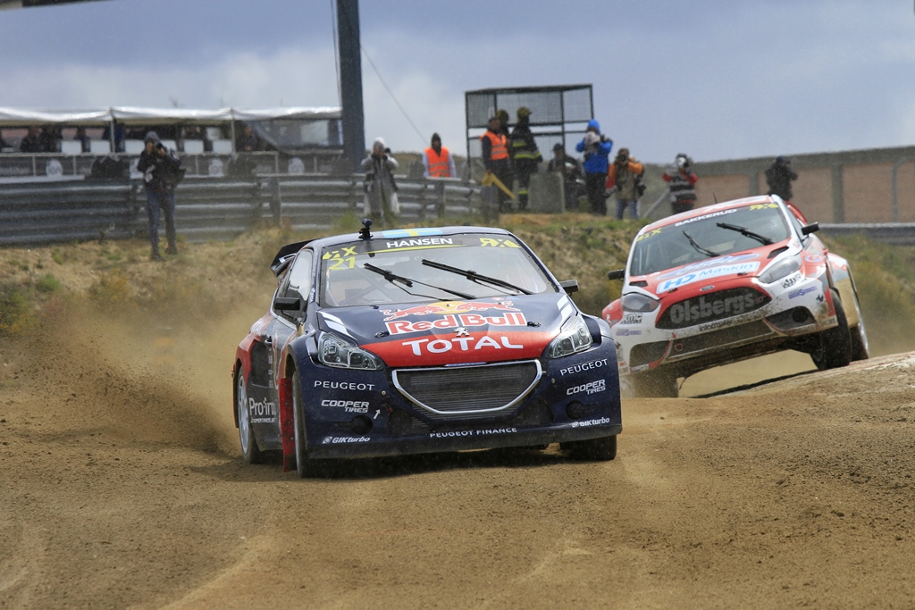 MONTALEGRERX2015-press%2F2015_1_Portugal_HANSEN_%28202%29