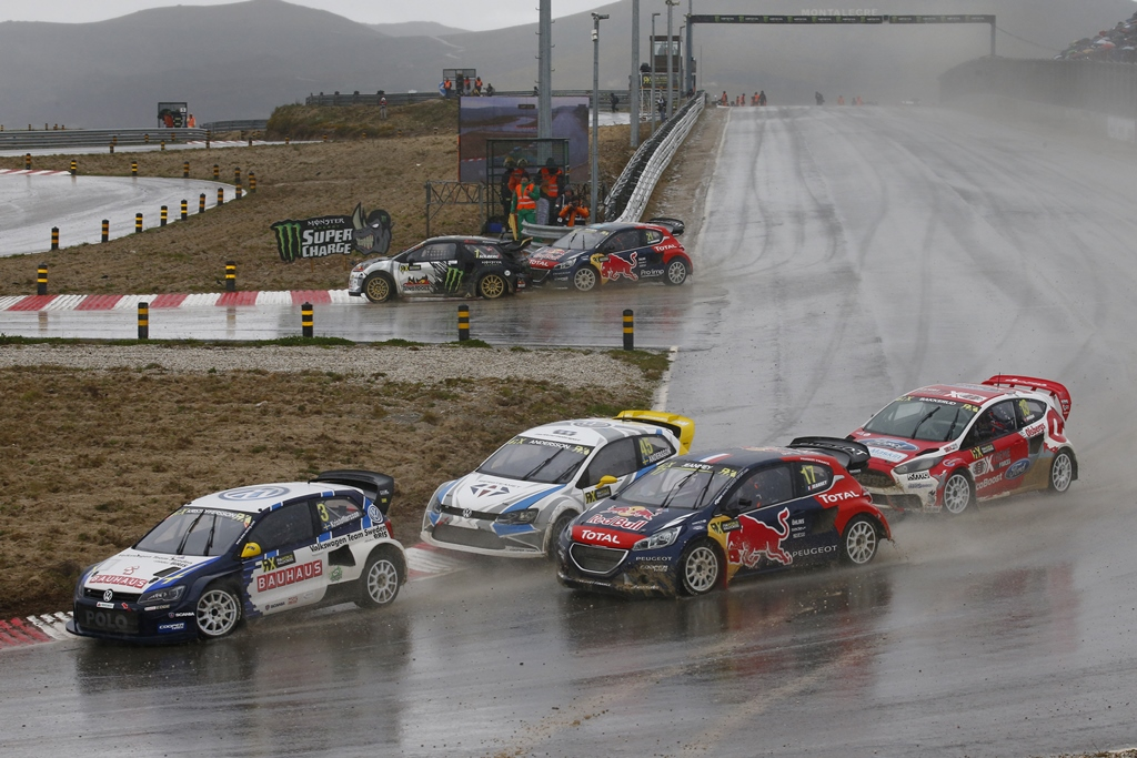 MONTALEGRERX2015-press%2F2015_1_Portugal_Hansen_Kristoffersson_%28203%29