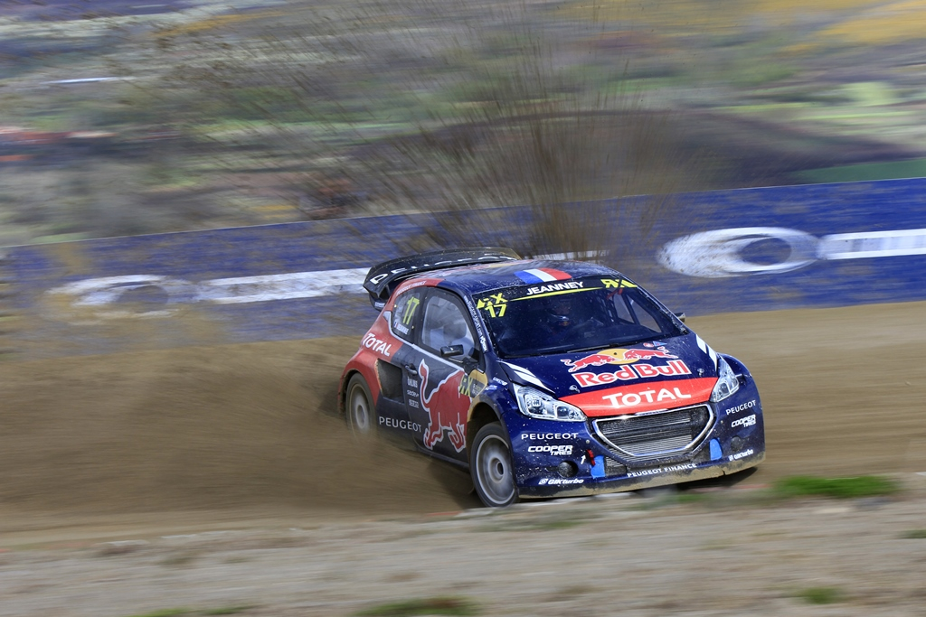 MONTALEGRERX2015-press%2F2015_1_Portugal_JEANNEY_%28202%29