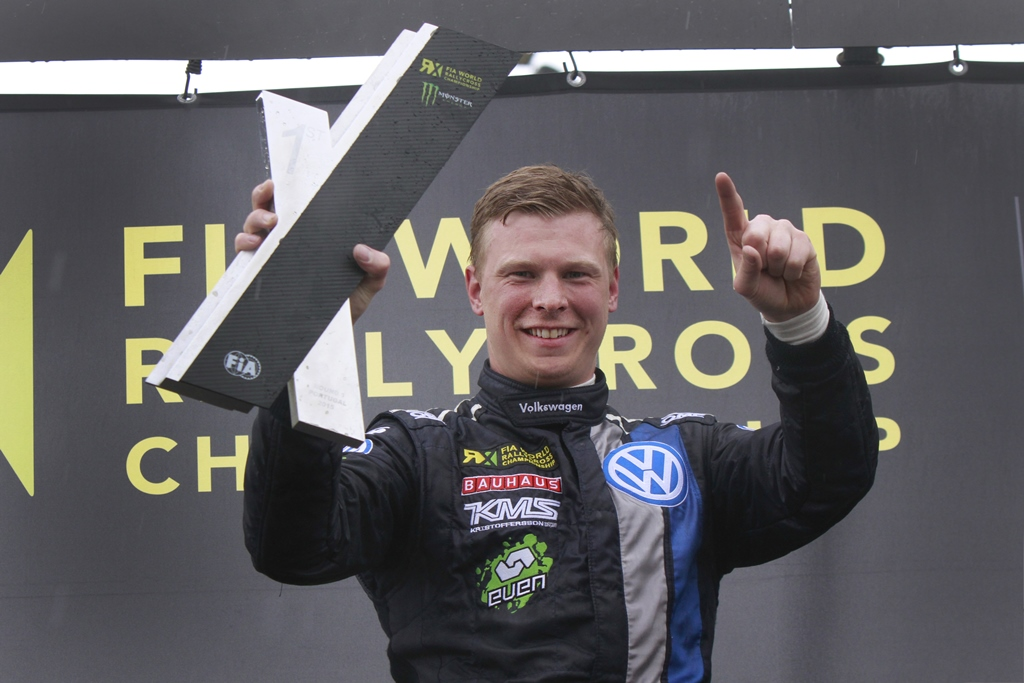 MONTALEGRERX2015-press%2F2015_1_Portugal_KRISTOFFERSSON_%28203%29