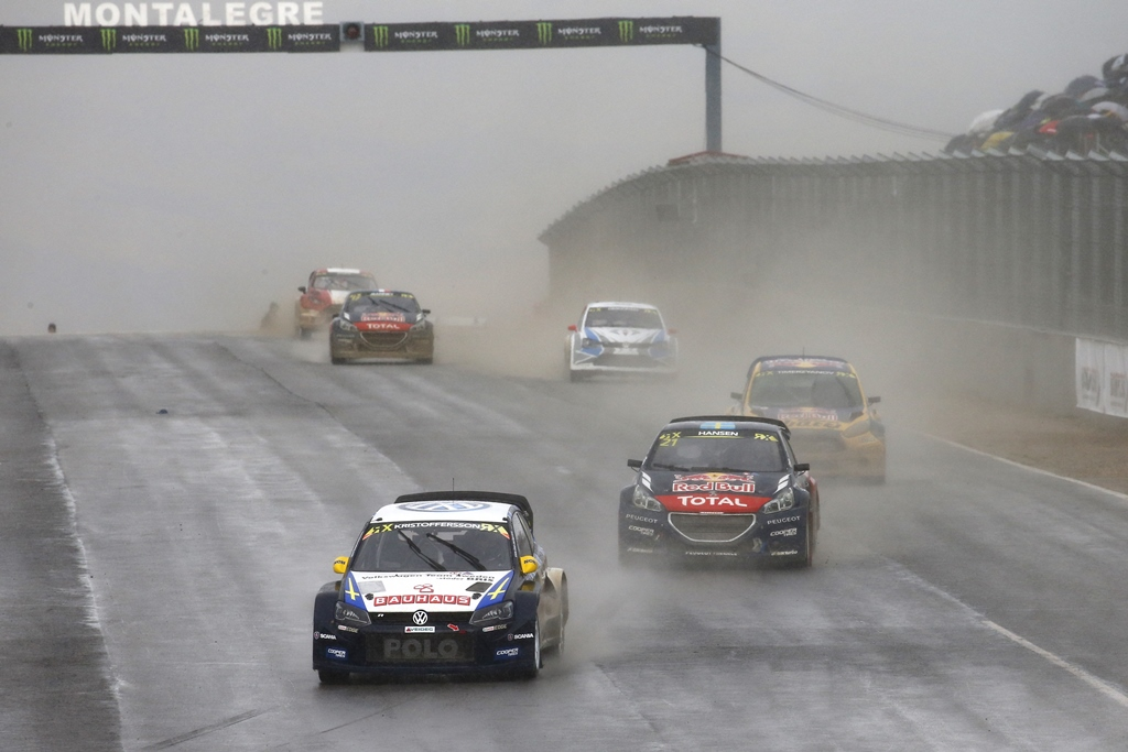 MONTALEGRERX2015-press%2F2015_1_Portugal_KRISTOFFERSSON_%28208%29