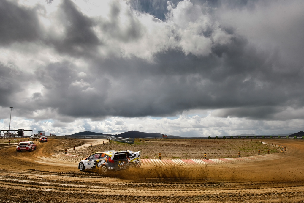 MONTALEGRERX2015-press%2F2015_1_Portugal_LITES_%28203%29