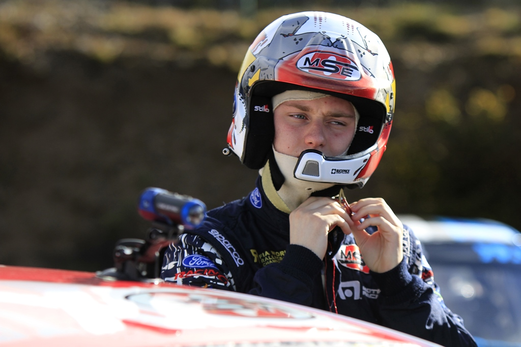 MONTALEGRERX2015-press%2F2015_1_Portugal_NITISS_%28203%29
