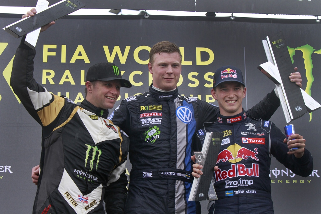 MONTALEGRERX2015-press%2F2015_1_Portugal_PODIUM_%28201%29