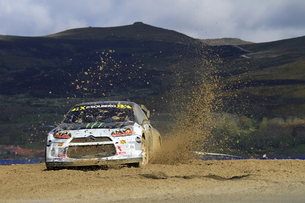MONTALEGRERX2015-press%2F2015_1_Portugal_SOLBERG_%28204%29