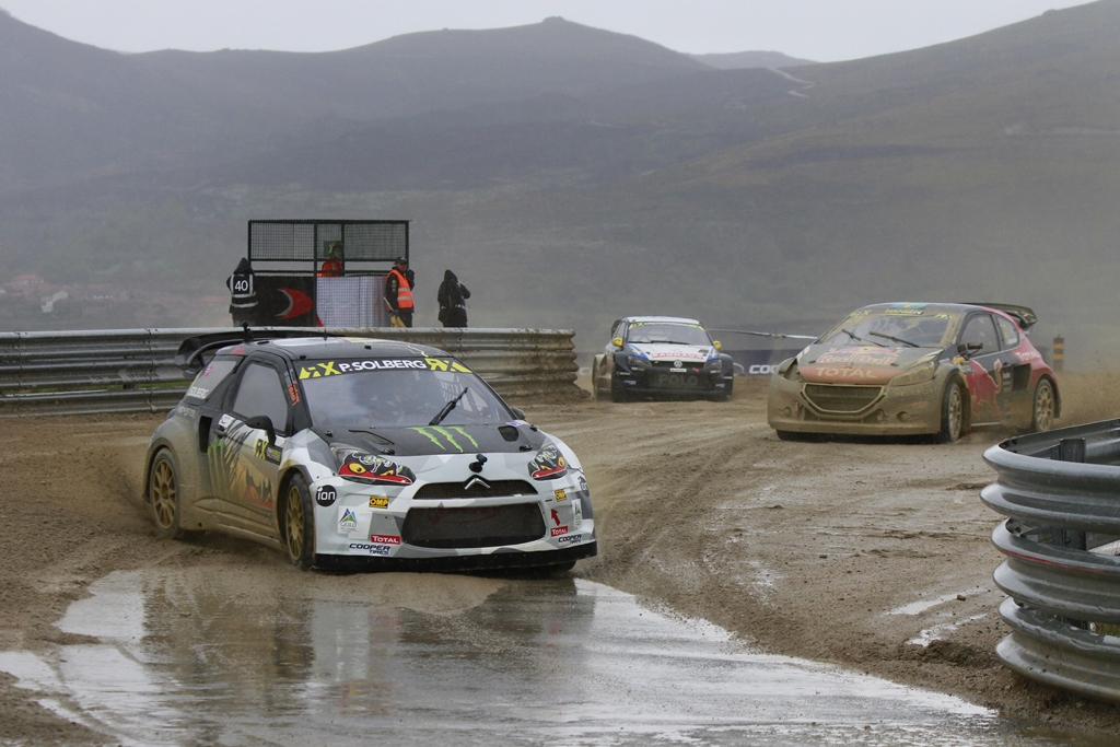 MONTALEGRERX2015-press%2F2015_1_Portugal_SOLBERG_%28205%29