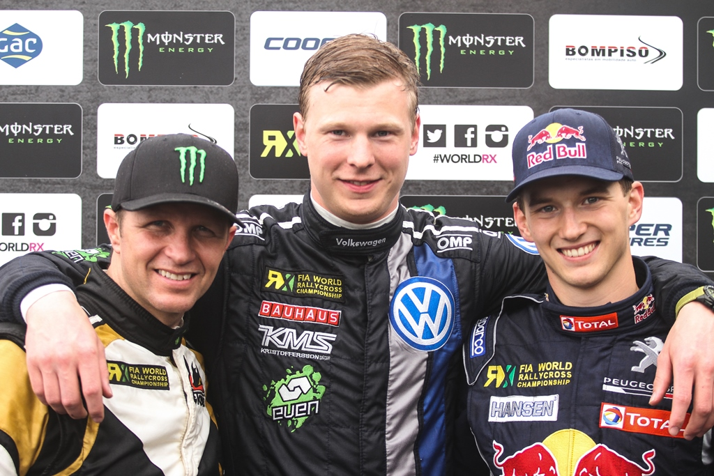 MONTALEGRERX2015-press%2F2015_1_Portugal_Solberg_Hansen_Kristoffersson_%28202%29