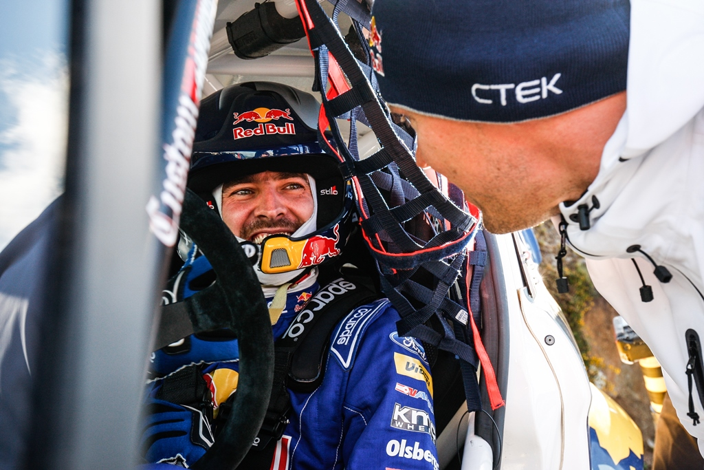 MONTALEGRERX2015-press%2F2015_1_Portugal_TIMERZYANOV_%28204%29