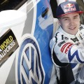 #57 Toomas Heikkinen