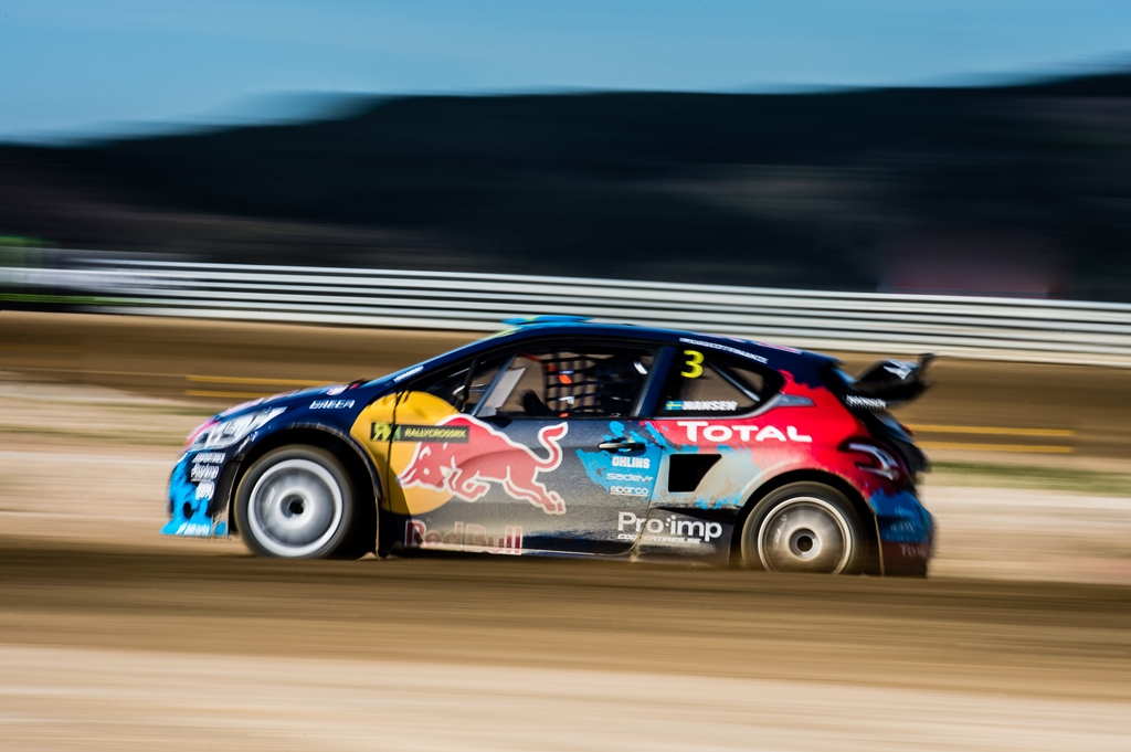 MONTALEGRERX2014-_JKR1167-Edit