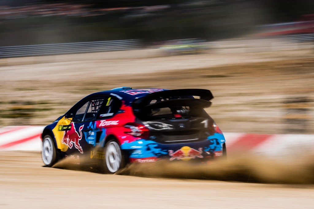 MONTALEGRERX2014-_JKR9272-Edit