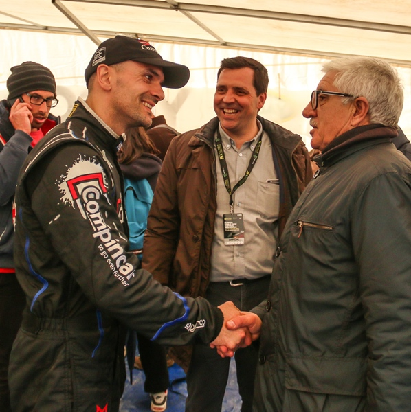 Montalegre (Mundial Rallycross 2016) Dia 2 (128)